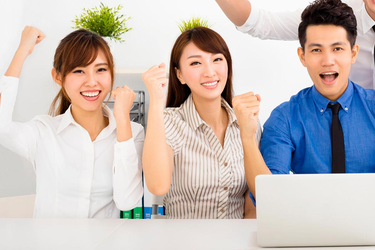 Develop a Work Team