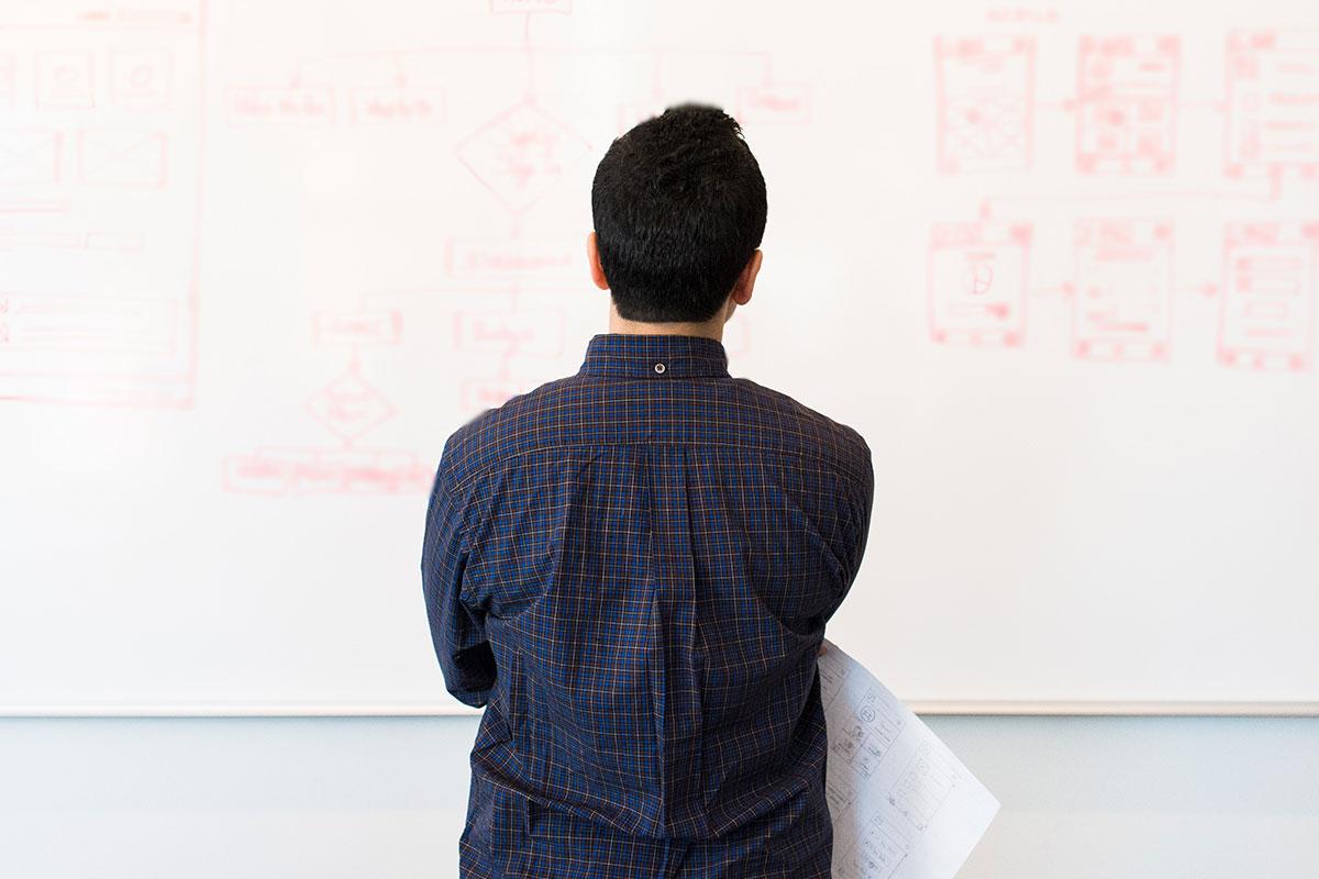 Develop a Risk Management Implementation Plan WSQ (bizSAFE Level 2)