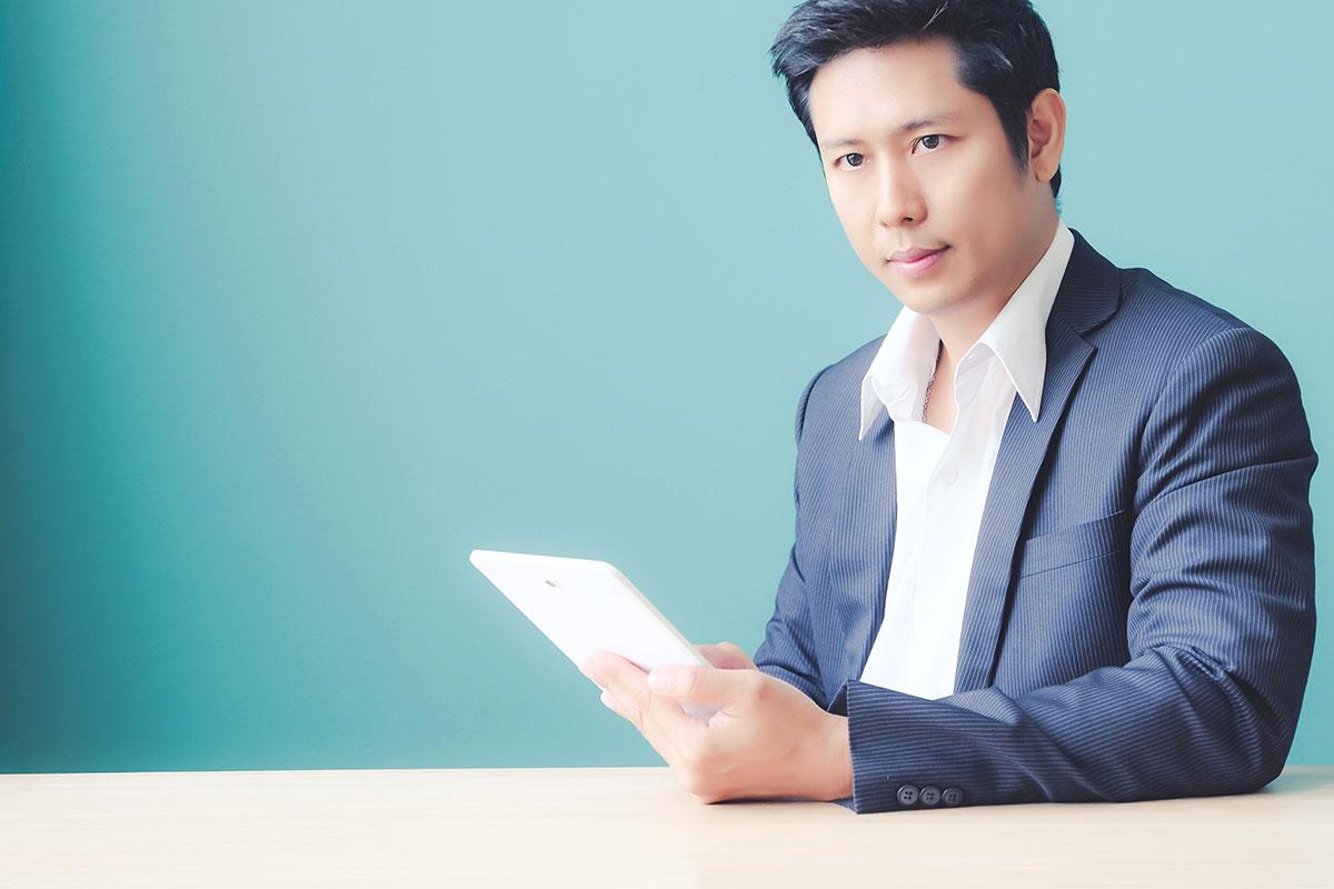 Business Analysis Certification WSQ