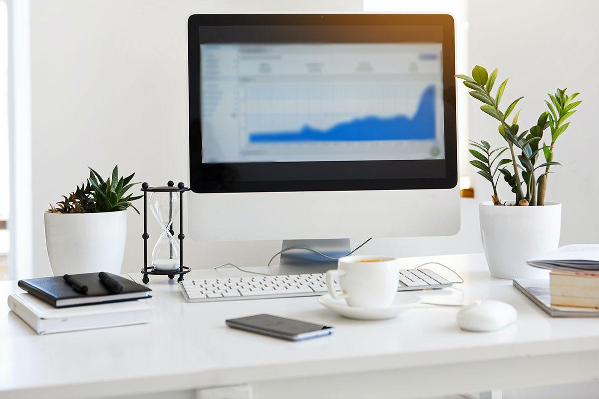 Enhancing Customer Engagement through Web Analytics