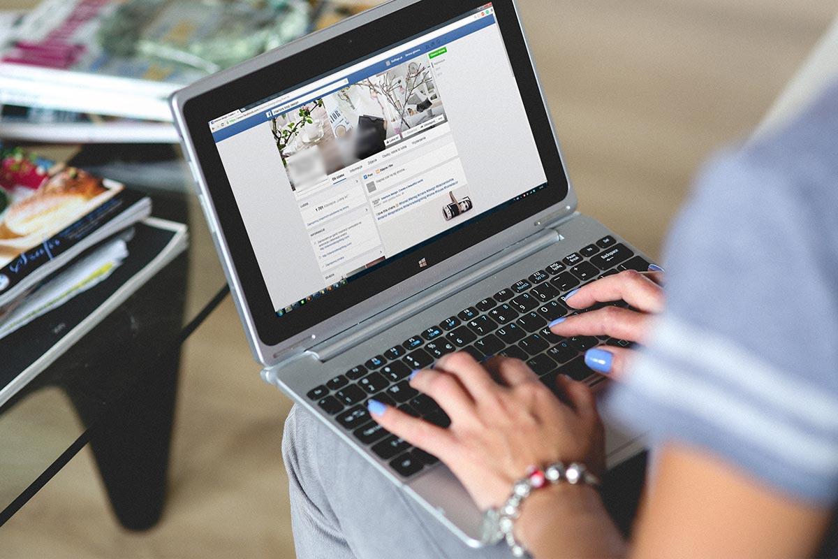 Facebook Marketing Essential