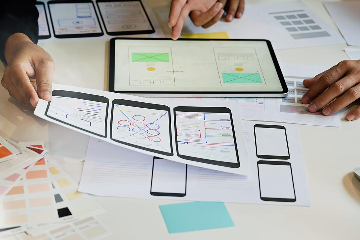 Optimise New Technologies for Workplace Innovation