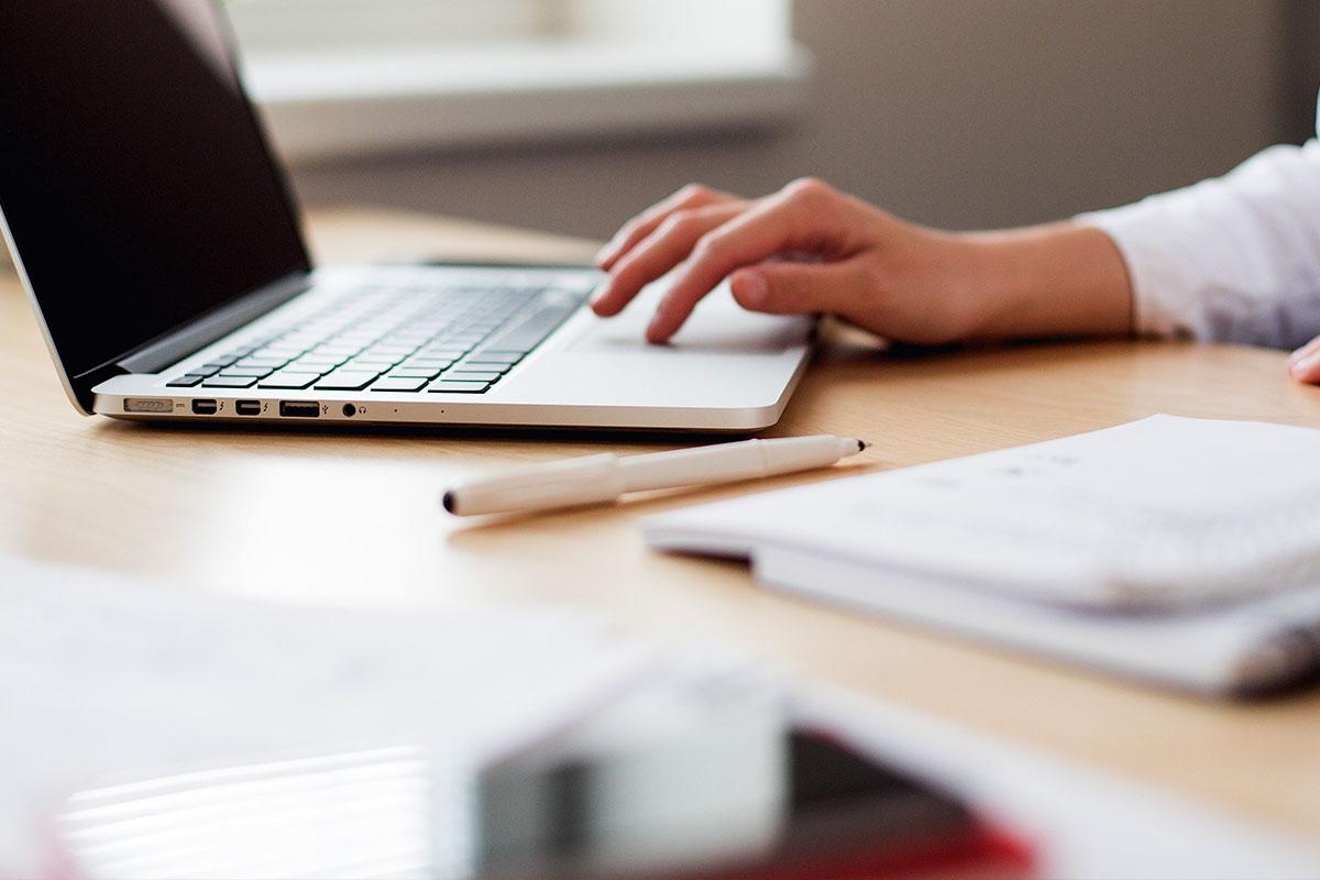 Perform Advanced Spreadsheet Functions (Advanced Excel 2019) EC