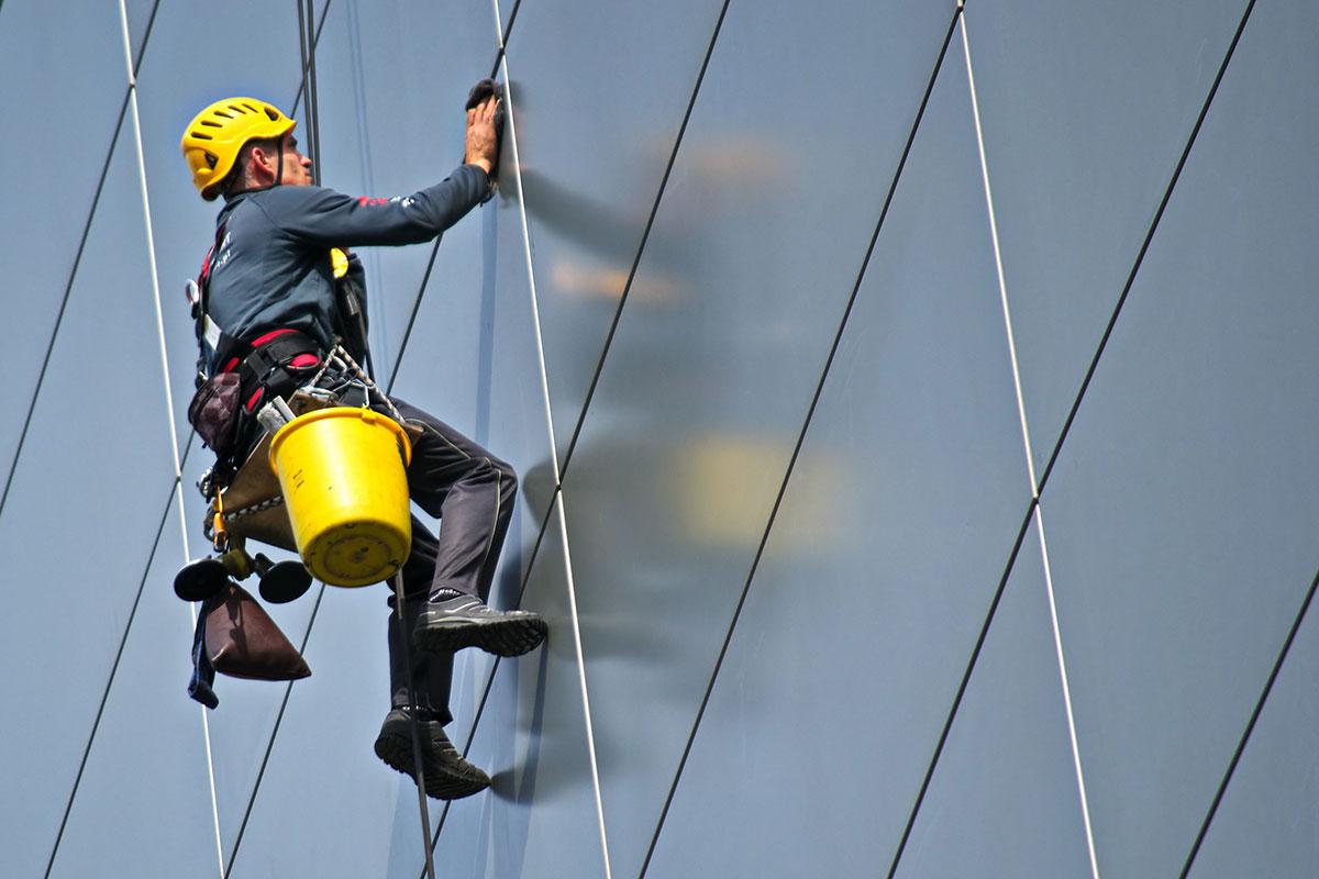 Job Safety Skills (JS) WSQ