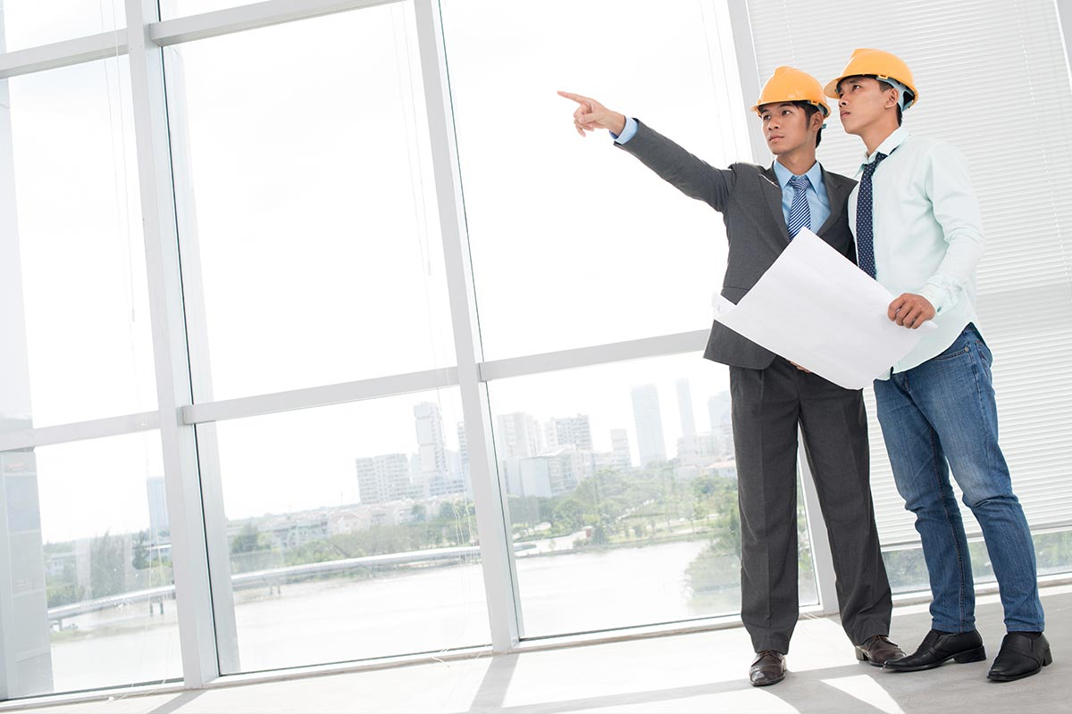 Maintain Workplace Safety and Health Policies and Procedures