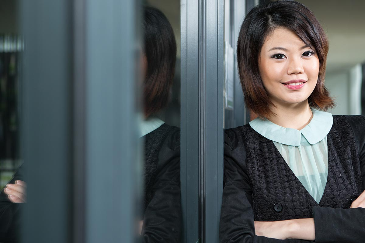 Apply Emotional Competence to Manage Self at the Workplace