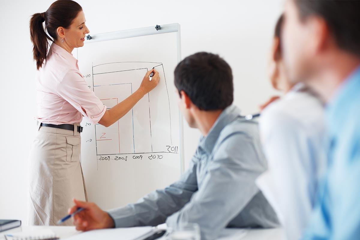 ISO 9001:2015 Awareness and Understanding