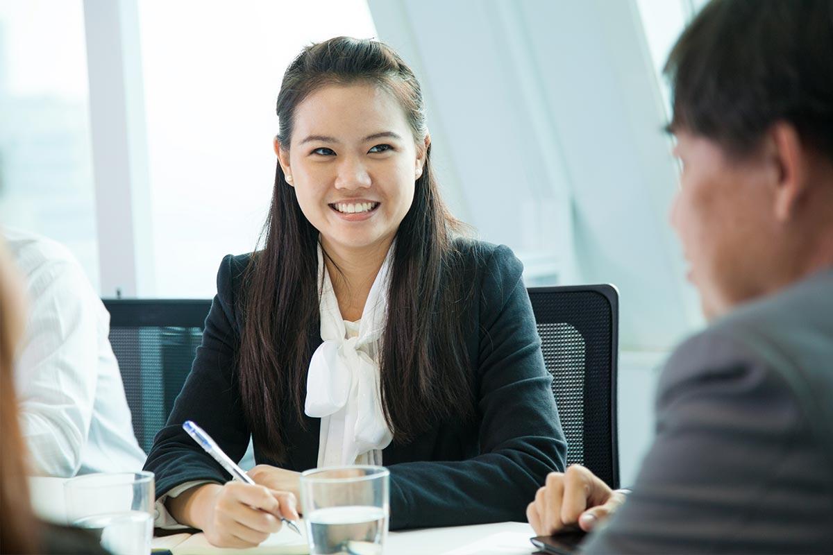 ISO 9001:2015 Internal Auditor