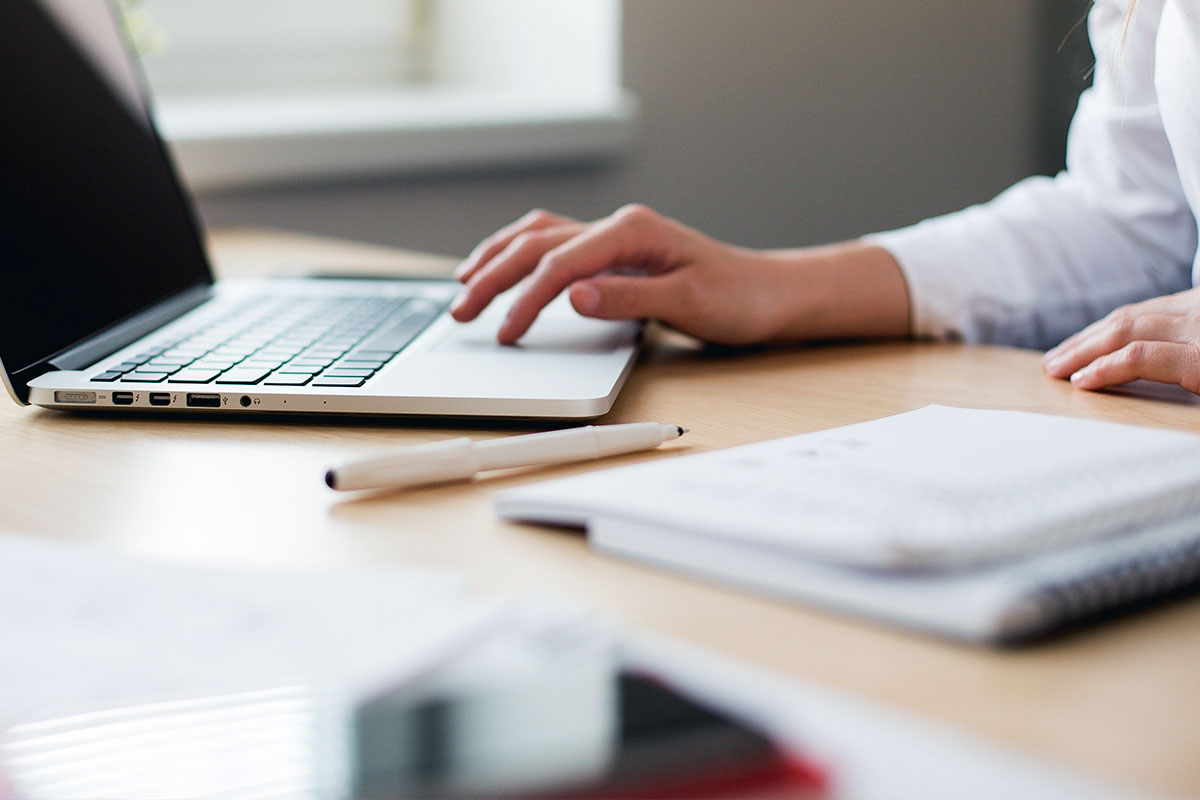 Handling Email Complaints