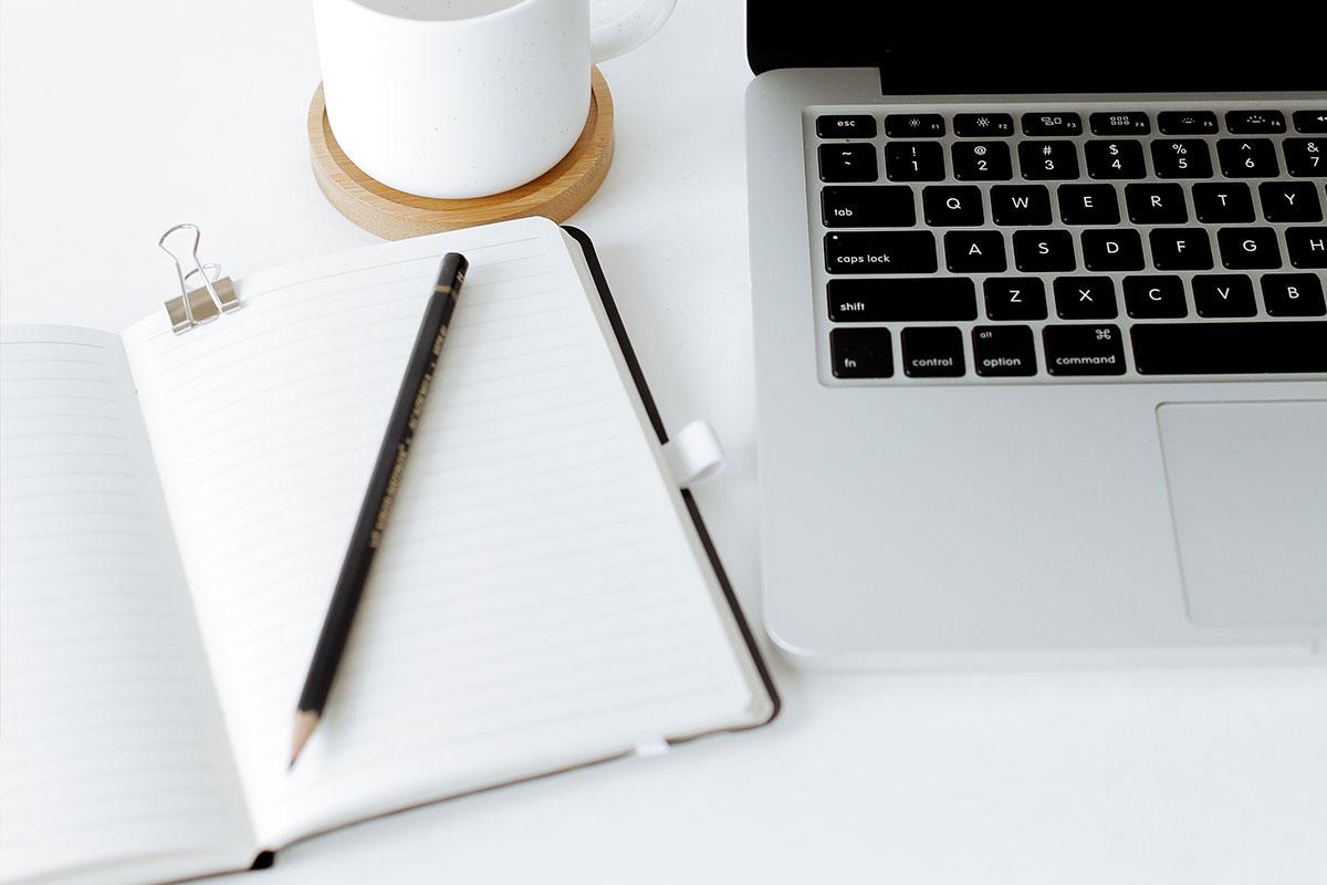 Technical Proposal Writing