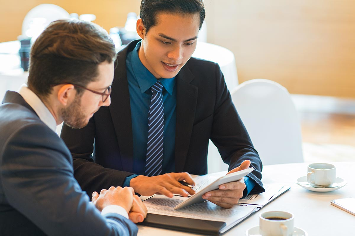 Coaching and Mentoring for Leaders and Managers