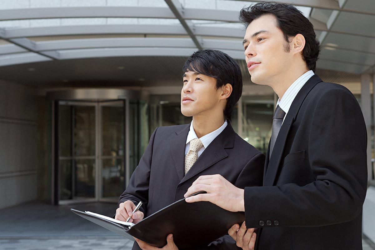 Leadership Skills for New Managers