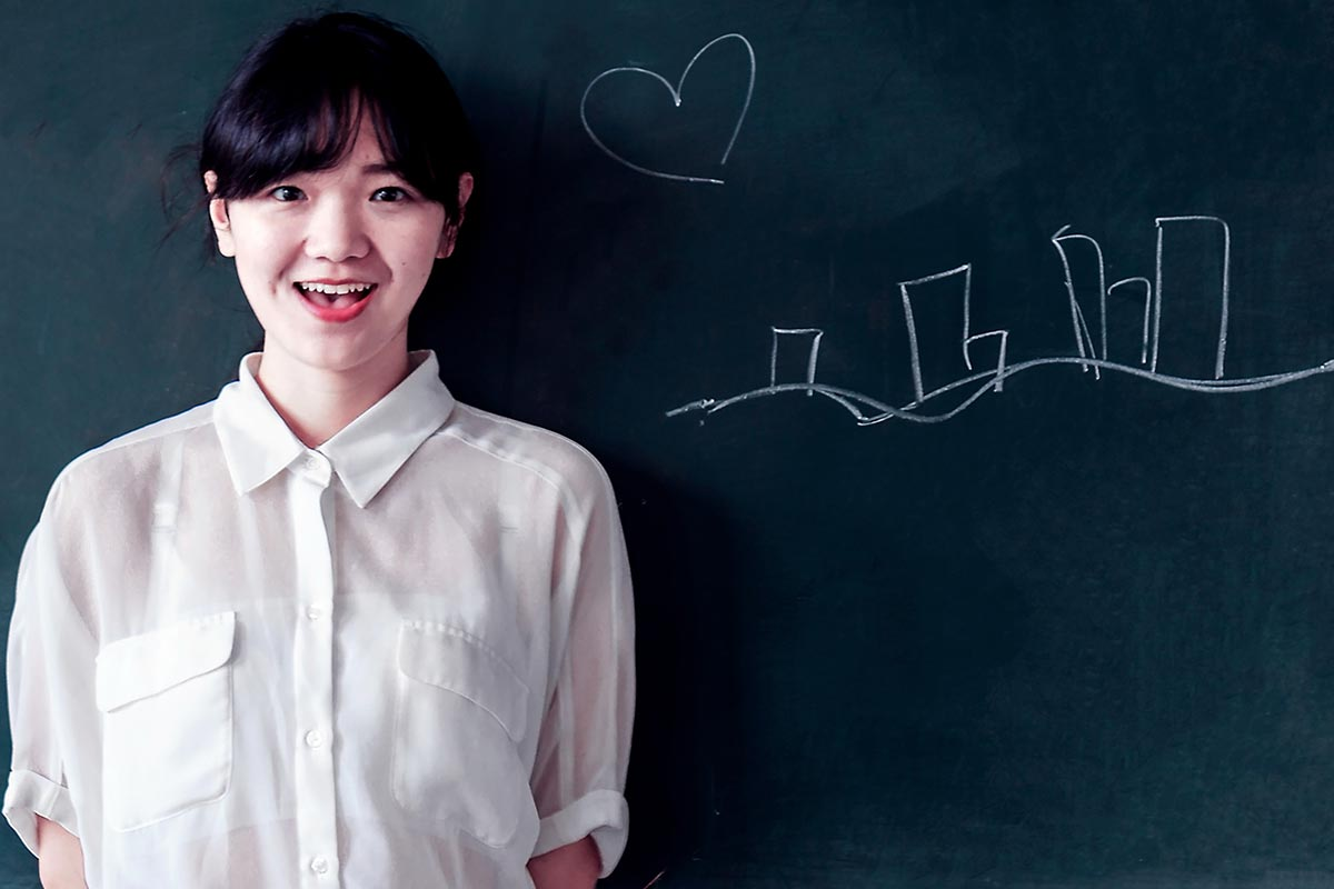 Customer Service Skills for Early Childhood Educators